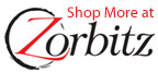 More Jewelry Necklaces Bracelets and Gift Ideas at Zorbitz
